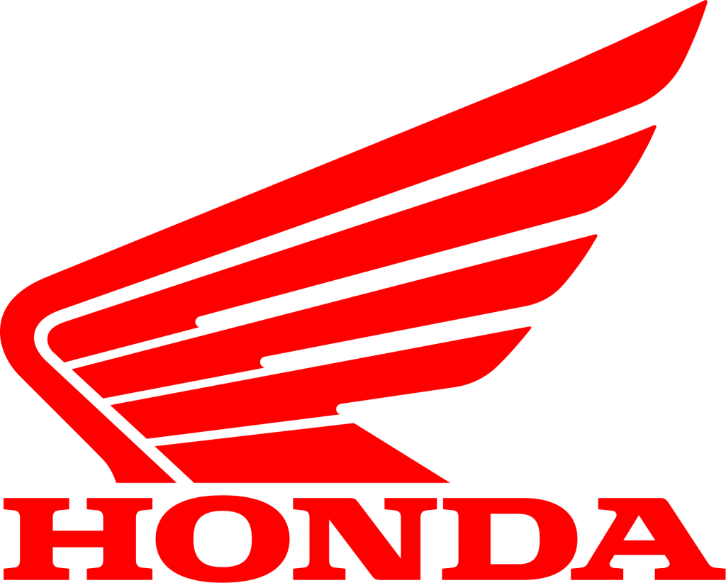 Honda Scooters & Motorcycle Ltd