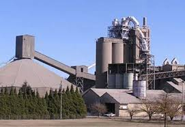 cement-plant-application