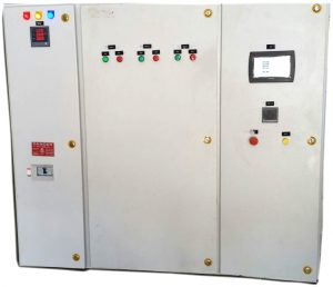 plc-panel-automation-integration