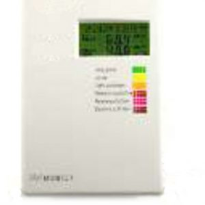 PM2.5 Monitor for dust, pollution monitoring