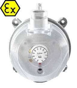 beck-differential-pressure-switch-930ex