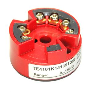 explosion-flame-proof-temperature-sensor-transmitter-air-liquid