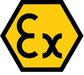 atex-explosion-image