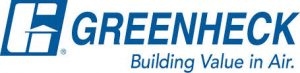 ek-engineering-principals-greenheck-logo