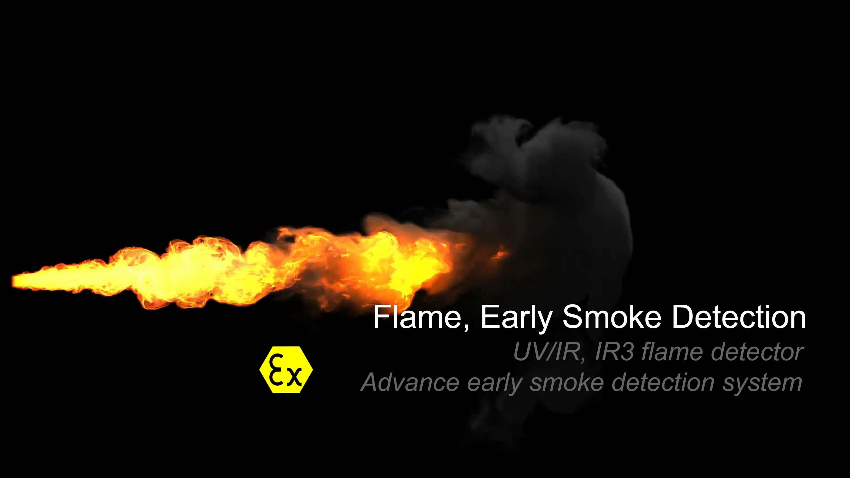 EK-Engg-homepage-flame-smoke-detector