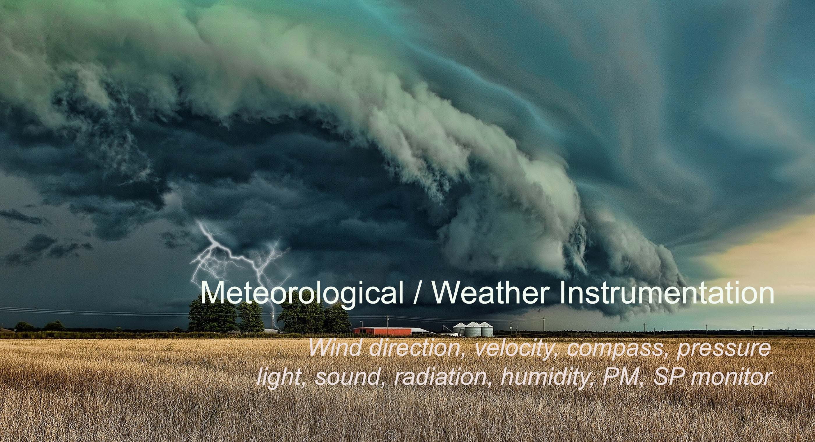 ek-engg-homepage-meteorological-instruments