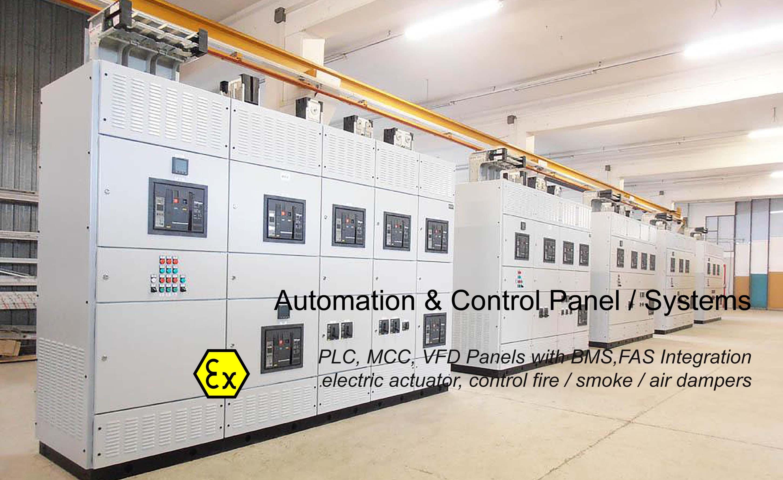 ek-engg-homepage-slider-control-1