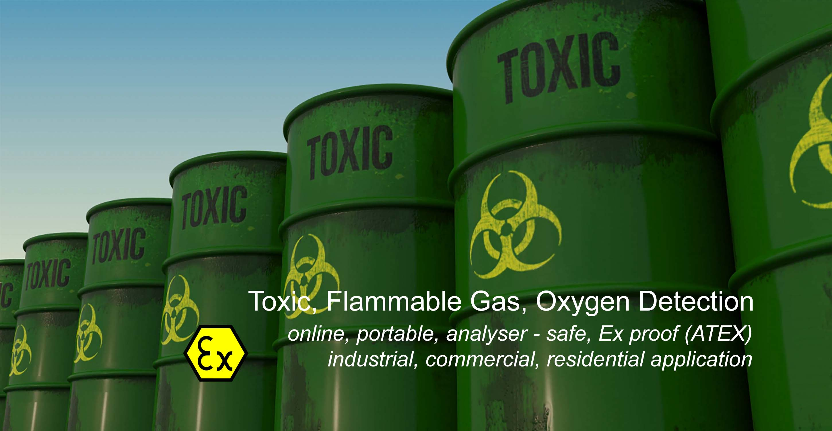 ek-engg-homepage-toxic-flammable-gas-detection
