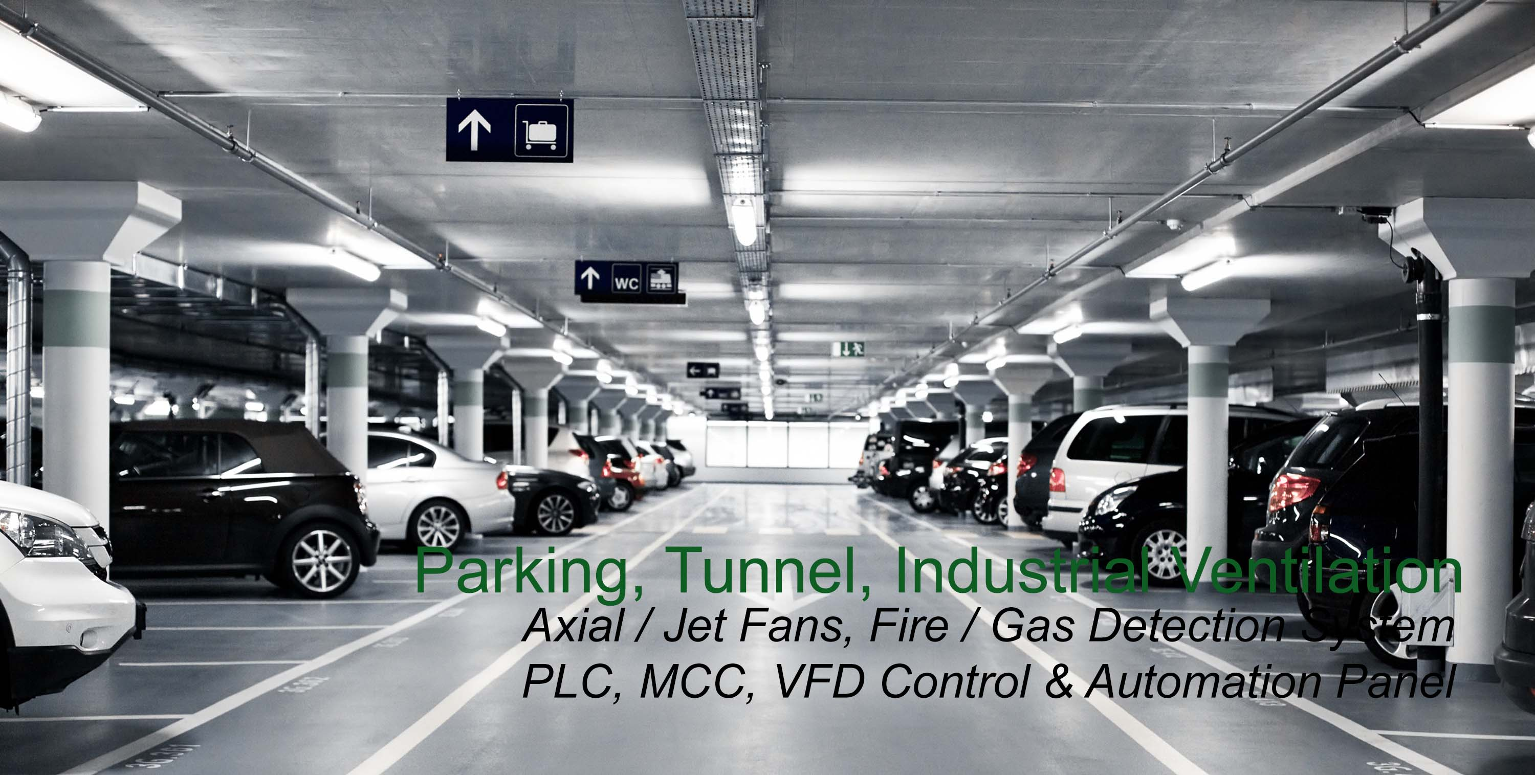 ek-engg-parking-tunnel-ventilation