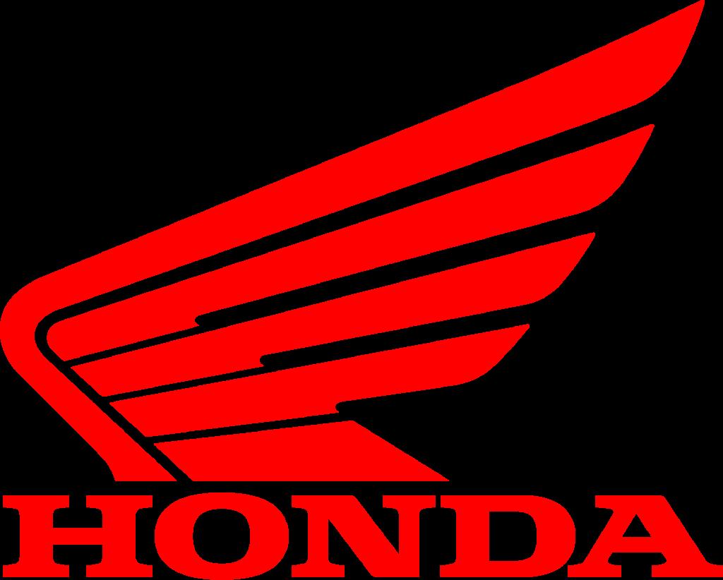 Honda Scooters & Motorcycle Ltd