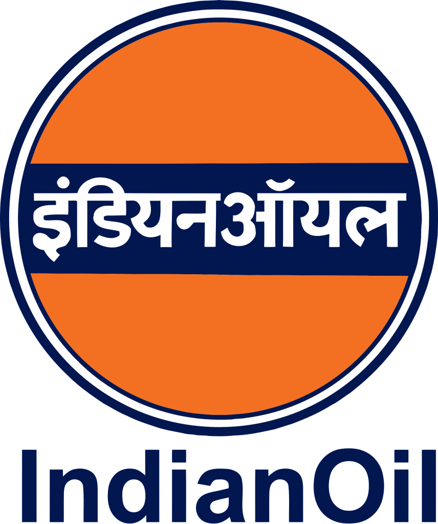 Indian Oil Corporation Ltd (IOCL)