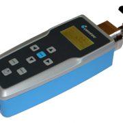 Oxytrans M - Portable Dissolved oxygen monitor
