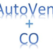 AutoVent System with Carbon monoxide monitoring