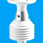 Wind direction, speed, compass, pressure sensor - Ultrasonic