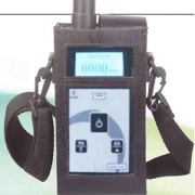 portable-h2s-detector-battery-operated