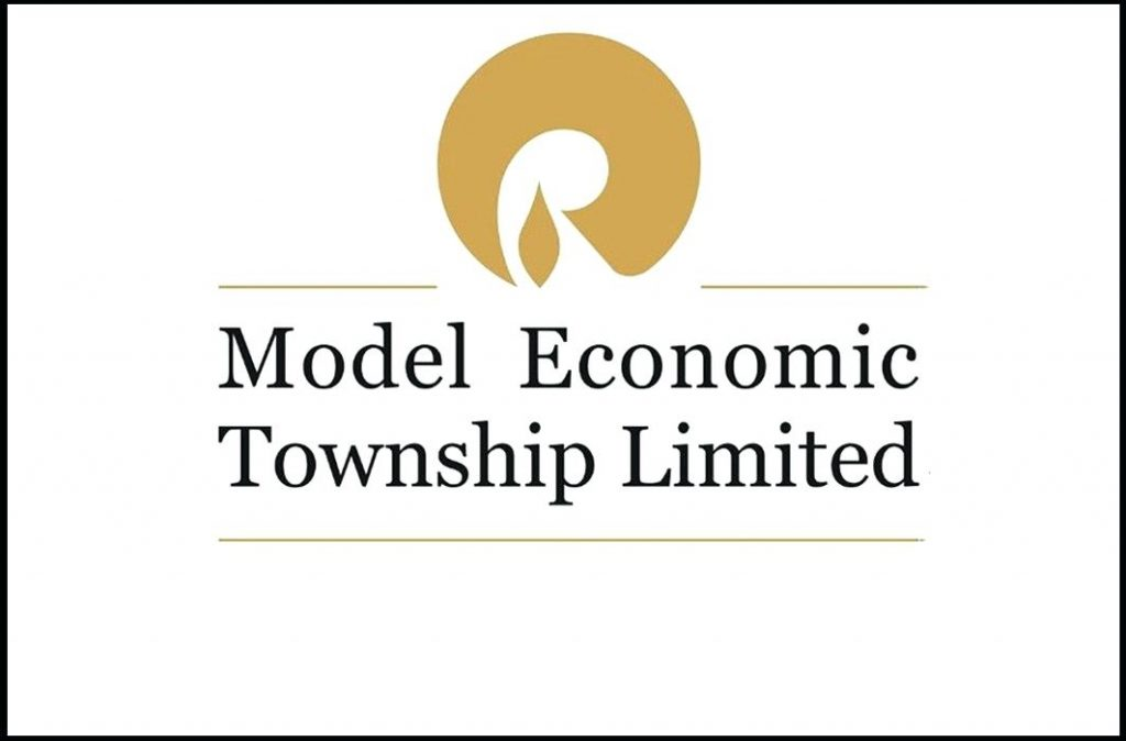 Reliance Model Economic Township